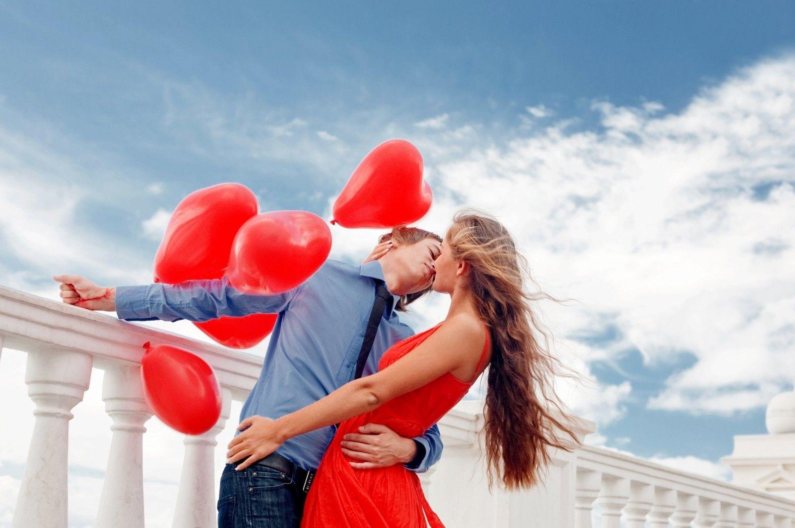 Amarres de amor efectivos pago al final en México